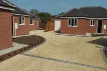 3 bed new development for sale in Plot C Rookery Lane...