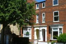 property for sale in Newport, Lincoln, LN1