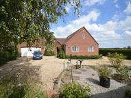 Detached Bungalow for sale in Abbey View Abbey Road...