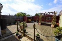 4 bed semi detached home for sale in Hadfield Road, Lincoln...