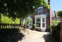 3 bed semi detached home in Beaumont House Beaumont...