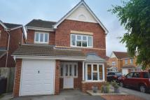 Detached property for sale in Richmond Drive...