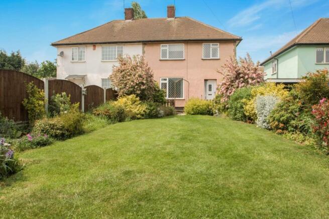 Commercial Property For Sale Glaisdale Drive Nottingham