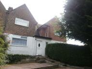 4 bedroom semi detached home for sale in Kneeton Vale, Sherwood...