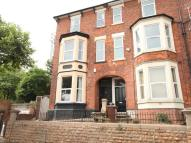 5 bed property in Woodborough Road...