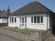 2 bedroom Detached home for sale in Northwood Street...