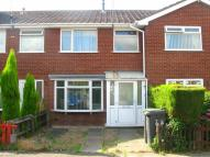 3 bed house for sale in Broad Oak Drive...