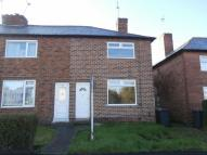 2 bed home in Margaret Avenue...