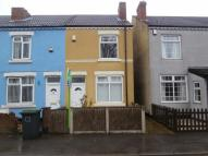 3 bedroom property for sale in Moorbridge Lane...
