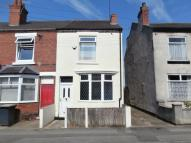 house for sale in Frederick Road...