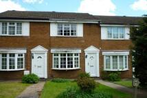 property for sale in Linden Grove, Sandiacre, Nottingham, NG10