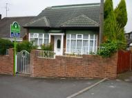 semi detached house in Firtree Road, Lightwood...
