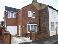 4 bed Detached house for sale in Fenpark Road, Fenpark...