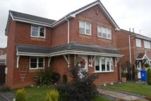 Amblecote Drive Detached house for sale