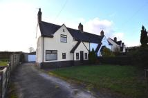 semi detached property in The Close, Weston Coyney...