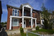 5 bed Detached home in Uttoxeter Road...