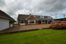 Detached house for sale in Orchard End...