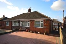 3 bed semi detached home for sale in Weston Coyney Road...