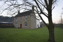 5 bed Detached home for sale in Bolton Gate Farm...