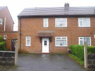 3 bed semi detached property for sale in Claytonwood Road...