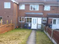 1 bedroom Flat for sale in Cresswell Avenue...