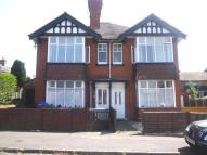 Flat for sale in Marina Road, Trentvale...