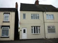 2 bedroom property in Liverpool Road...