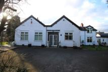 5 bed semi detached home for sale in Thistleberry Avenue...