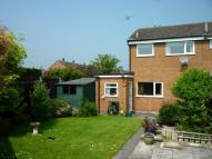 3 bedroom house in Hazel Grove, Oswestry...