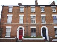5 bed property for sale in Castle Street, Oswestry...