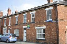 property for sale in A Park Avenue, Oswestry, SY11