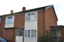 3 bedroom Flat in Birch Grove...