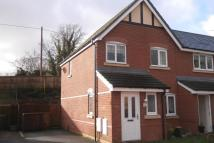 3 bedroom semi detached house for sale in Heritage Way...