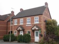 Flat for sale in Swan Mere Court Swan...