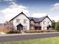 2 bedroom new property for sale in Parc Llwyfen...