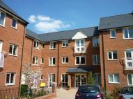 Flat for sale in Lutton Close, Oswestry...