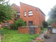 1 bedroom Flat for sale in Melrose Drive...