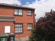 1 bed Flat in Melrose Drive, Perton...