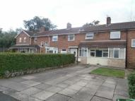 2 bed property in Parkes Avenue, Codsall...