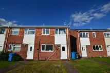 property for sale in Cosford Court, Perton, Wolverhampton, WV6