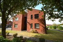 Flat for sale in Jedburgh Avenue, Perton...