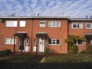 3 bed home for sale in Browning Grove, Perton...