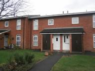 1 bedroom Flat for sale in Browning Grove, Perton...