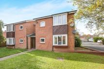 1 bed Flat for sale in Bader Road, Perton ...