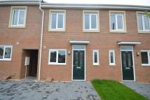 property for sale in The Mall Grove Crescent, Bridgnorth, WV15
