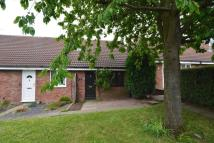Semi-Detached Bungalow for sale in Grasmere Avenue, Perton...