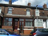 2 bedroom home for sale in Gordon Street...