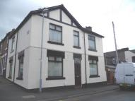 3 bed home for sale in Bowden Street, Burslem...