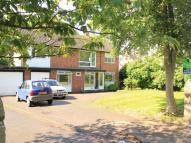 4 bed Detached home in Mount Road, Penn...