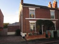 2 bed semi detached property for sale in Lawson Avenue...
